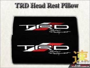 https://www.mycarforum.com/uploads/sgcarstore/data/1//TRD_Head_Rest_Support_Pillow_Black_White_1.jpg
