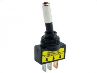 https://www.mycarforum.com/uploads/sgcarstore/data/1//Toggle Switch with LED 12V 20A 3Pin_1_85913_1_crop.jpg