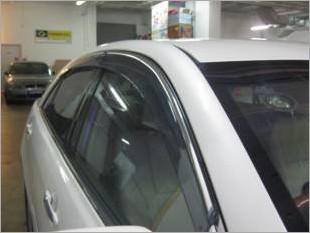 https://www.mycarforum.com/uploads/sgcarstore/data/1//Toyota_Camry_4_1.jpg