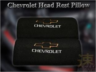 https://www.mycarforum.com/uploads/sgcarstore/data/1//Universal Head Rest Pillow Chevrolet Black_2.jpg