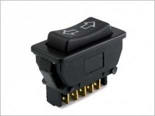 https://www.mycarforum.com/uploads/sgcarstore/data/1//Universal Power Window Switch_1_24898_1_crop.jpg