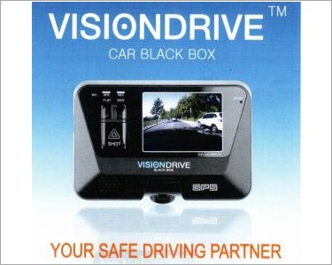 https://www.mycarforum.com/uploads/sgcarstore/data/1//Vision_Drive_14.jpg