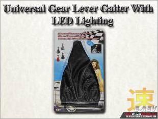 https://www.mycarforum.com/uploads/sgcarstore/data/1//YET_Gear_Lever_Gaiter_With_LED_Lighting_White_1.jpg
