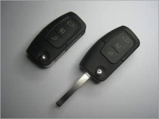 https://www.mycarforum.com/uploads/sgcarstore/data/1//remote duplication singapore_37617_1.jpg
