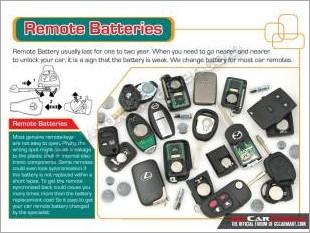 https://www.mycarforum.com/uploads/sgcarstore/data/1//remote_batteries_1.jpg