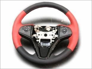 https://www.mycarforum.com/uploads/sgcarstore/data/1//steeringwheel2_98473_1.jpg