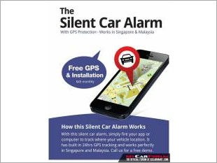 https://www.mycarforum.com/uploads/sgcarstore/data/1//the silent car alarm_1.jpg