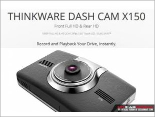 https://www.mycarforum.com/uploads/sgcarstore/data/1//thinkware x150_1.jpg