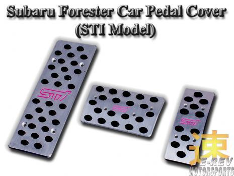 https://www.mycarforum.com/uploads/sgcarstore/data/1/11571215138_1Subaru-Forester-Car-Pedal-Cover-Auto-(STI-Model).jpg