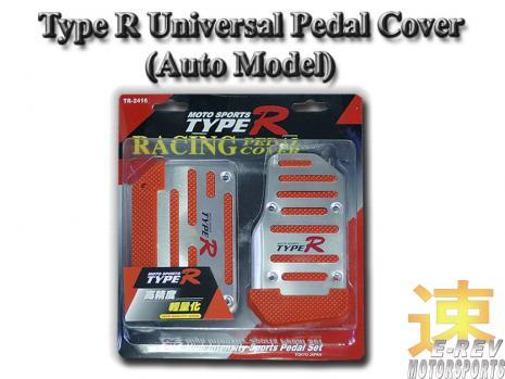 https://www.mycarforum.com/uploads/sgcarstore/data/1/11571217134_1Type-R-Universal-Car-Pedal-Cover-TR-2416-Red-(Auto-Model).jpg