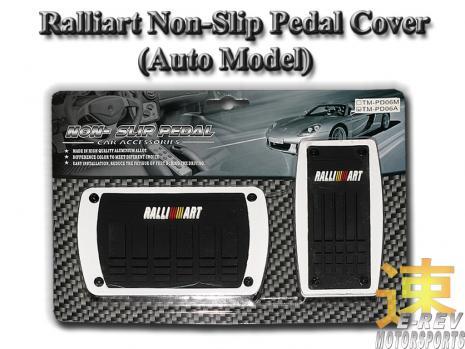 https://www.mycarforum.com/uploads/sgcarstore/data/1/11571217644_1Ralliart-Universal-Non-Slip-Pedal-Cover-(Auto-Model).jpg