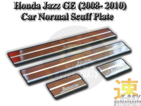 https://www.mycarforum.com/uploads/sgcarstore/data/1/11587629745_0Honda-Jazz-GE-(2008-2010)-Car-Normal-Scuff-Plate.jpg