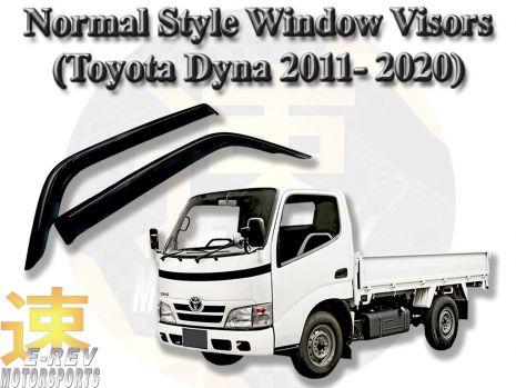 https://www.mycarforum.com/uploads/sgcarstore/data/1/11589383119_0Toyota-Dyna-(2011-2020)-Normal-Style-Door-Window-Visors.jpg
