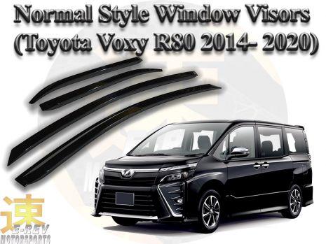 https://www.mycarforum.com/uploads/sgcarstore/data/1/11590594938_0Toyota-Voxy-R80-(2014-2020)-Door-Window-Visors.jpg