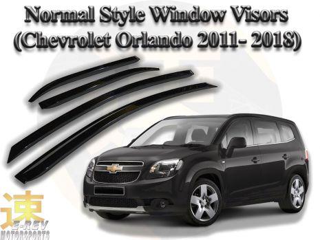 https://www.mycarforum.com/uploads/sgcarstore/data/1/11590595470_0Chevrolet-Orlando-J309-(2011-2018)-Normal-Style-Door-Window-Visors.jpg