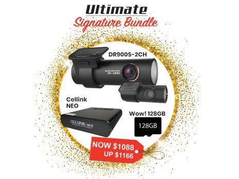 https://www.mycarforum.com/uploads/sgcarstore/data/1/1_1595302171_0blackvue-ultimate-bundle-deal_1.jpg