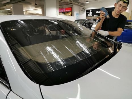 https://www.mycarforum.com/uploads/sgcarstore/data/1/1_1601956730_0window tinting.jpg