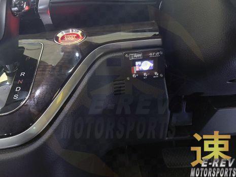 https://www.mycarforum.com/uploads/sgcarstore/data/1/1_1602216348_0Honda-Odyssey-RC1-2020-D1-Spec-E-Throttle-Controller-Pic-2.jpg