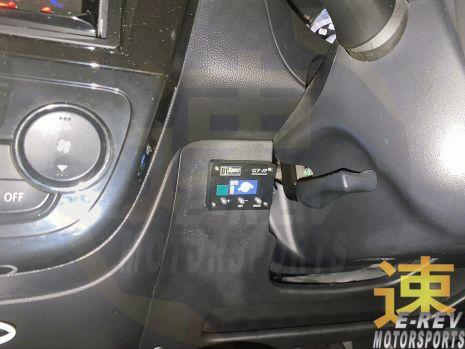 https://www.mycarforum.com/uploads/sgcarstore/data/1/1_1602216624_0Mitsubishi-Space-Star-E-Throttle-Controller-Pic-1.jpg