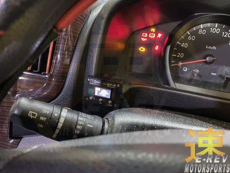 https://www.mycarforum.com/uploads/sgcarstore/data/1/1_1602216761_0Nissan-NV200-D1-Spec-E-Throttle-Controller-Pic-2.jpg