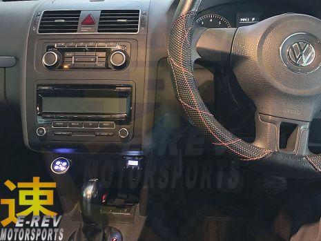 https://www.mycarforum.com/uploads/sgcarstore/data/1/1_1602217169_0Volkswagen-Touran-E-Throttle-Controller.jpg
