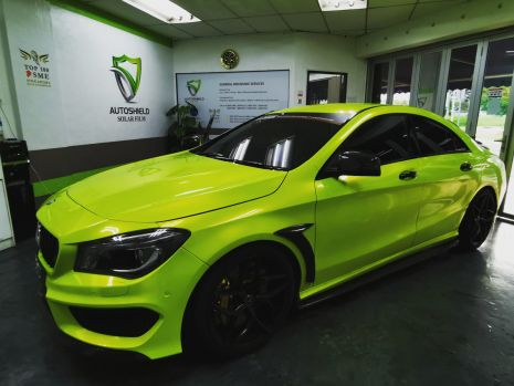 https://www.mycarforum.com/uploads/sgcarstore/data/1/1_1603078824_0Lime Mercedes .jpeg