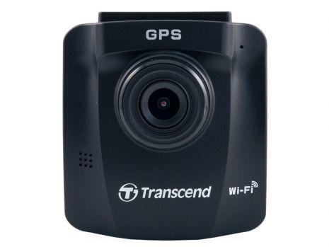 https://www.mycarforum.com/uploads/sgcarstore/data/1/1_1605845598_0Car-DVR-with-WiFi-and-GPS-Transcend-DrivePro-230-16GB.jpg