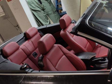 https://www.mycarforum.com/uploads/sgcarstore/data/1/1_1615197567_0Bmw-sports-car-seats-rewrap.jpg