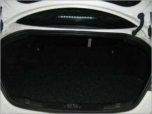 2009_Jaguar_XF_Boot_Mat_black2.JPG