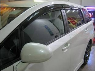 https://www.mycarforum.com/uploads/sgcarstore/data/1/2010_Toyota_Wish_2_1.JPG