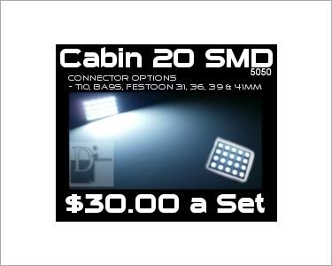 https://www.mycarforum.com/uploads/sgcarstore/data/1/20_SMD_cabin1.jpeg