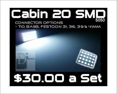 https://www.mycarforum.com/uploads/sgcarstore/data/1/20_SMD_cabin11.jpeg