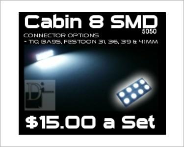 https://www.mycarforum.com/uploads/sgcarstore/data/1/8_SMD_cabin_MCF2.jpeg