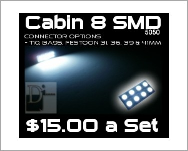 https://www.mycarforum.com/uploads/sgcarstore/data/1/8_SMD_cabin_MCF21.jpeg