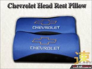 https://www.mycarforum.com/uploads/sgcarstore/data/1/Chevrolet_Head_Rest_Support_Pillow_Blue_White_Texture_Background_1.jpg