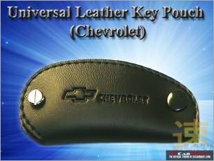 https://www.mycarforum.com/uploads/sgcarstore/data/1/Chevrolet_Leather_Key_Pouch_New_Design_1.jpg