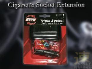 https://www.mycarforum.com/uploads/sgcarstore/data/1/Cigarette_Socket_Extension_Triple_Socket_2.jpg