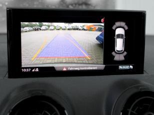 https://www.mycarforum.com/uploads/sgcarstore/data/1/Cropped_11590157146_0aps-advance-rueckfahrkamera-fuer-audi-q2-ga-display-41485.jpg
