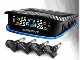 https://www.mycarforum.com/uploads/sgcarstore/data/1/Cropped_1_1606677252_0steelmate_tyre_pressure_monitoring_system_tpms_s10_internal_1560494732_93d454c11_progressive.jpg