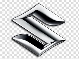 https://www.mycarforum.com/uploads/sgcarstore/data/1/Cropped_81577602211_0suzuki-carry-suzuki-carry-suzuki-jimny-honda-logo-suzuki.jpg