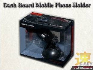 https://www.mycarforum.com/uploads/sgcarstore/data/1/Dash_Crab_Mobile_Phone_Holder_Black_White_Texture_Background_1.jpg