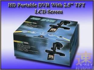 https://www.mycarforum.com/uploads/sgcarstore/data/1/HD_Portable_DVR_With_2_5_Inch_TFT_LCD_Screen_ZD-899B_1.jpg