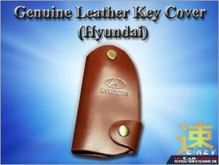 https://www.mycarforum.com/uploads/sgcarstore/data/1/Hyundai_Genuine_Leather_Key_Flip_Cover_Brown_1.jpg