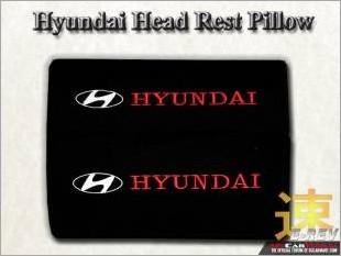 https://www.mycarforum.com/uploads/sgcarstore/data/1/Hyundai_Head_Rest_Support_Pillow_White_Texture_Background_1.jpg