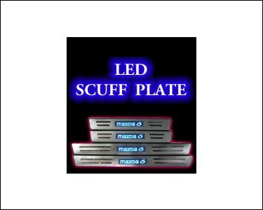 https://www.mycarforum.com/uploads/sgcarstore/data/1/LED-scuff-plate1.jpg