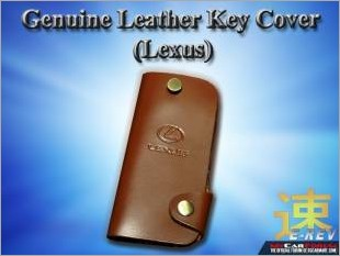 https://www.mycarforum.com/uploads/sgcarstore/data/1/Lexus_Genuine_Leather_Key_Flip_Cover_Brown_1.jpg