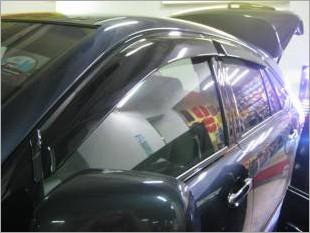 https://www.mycarforum.com/uploads/sgcarstore/data/1/Lexus_RX_350_4_2.JPG