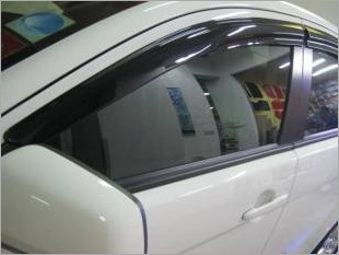 https://www.mycarforum.com/uploads/sgcarstore/data/1/Mitsubishi_Lancer_EX_7_1.JPG