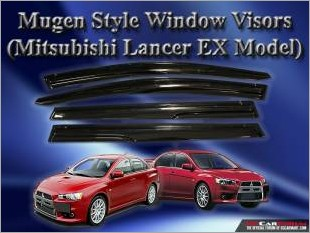 Mitsubishi_Lancer_EX_Model_Mugen_Style_Window_Visor_1.jpg