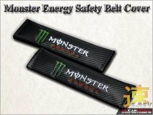 https://www.mycarforum.com/uploads/sgcarstore/data/1/Monster_Energy_Carbon_Fiber_Look_Safety_Belt_Cushion_Cover_White_Wording_White_1.jpg